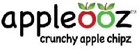 Appleooz - ,