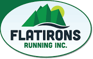 FLATIRONS RUNNING INC. - Boulder, CO