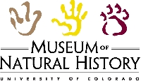 University of Colorado Museum of Natural History - Boulder, CO