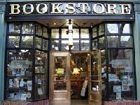 Boulder Book Store Boulder, CO