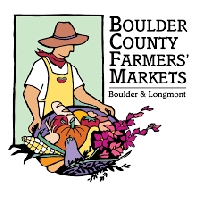 Boulder County Farmers Markets - Boulder, CO