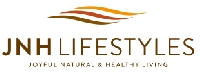 JNH Lifestyles Ontario, CA