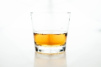 Summer Whiskey Tasting Festival Highlands Ranch, CO