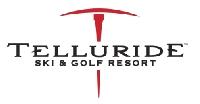 Telluride Ski Resort Telluride, CO