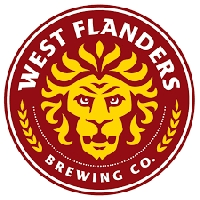 West Flanders Brewing Co. Boulder, CO