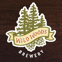 Wild Woods Brewery Boulder, CO
