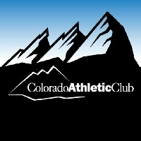 Colorado Athletic Club Boulder, CO