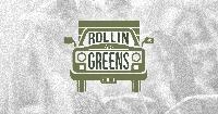 Rollin Greens Boulder, CO