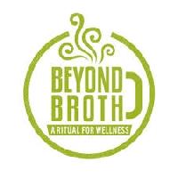 Beyond Broth Boulder, CO