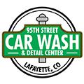 95th Street Car Wash Lafayette, CO