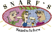Snarf's Sanwiches - Longmont, CO