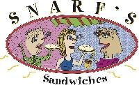 Snarf's Sandwiches - Boulder, CO